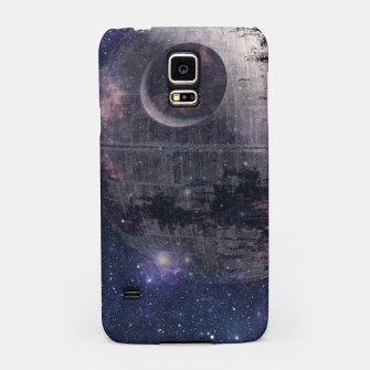 Thumbnail image of Fully Operational Samsung Case, Live Heroes