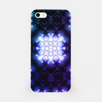 Thumbnail image of Ice RUNE iPhone Case, Live Heroes