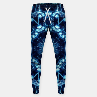 Thumbnail image of Flake Sweatpants, Live Heroes