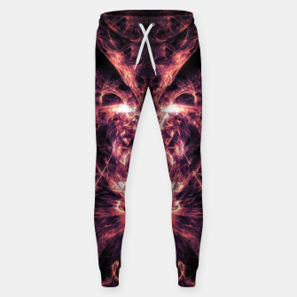 Thumbnail image of Badass Sweatpants, Live Heroes