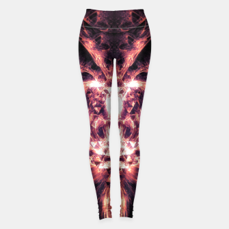 Thumbnail image of Badass Leggings, Live Heroes