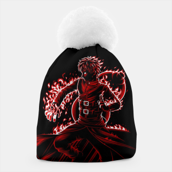 Thumbnail image of Sand of fire Gorro, Live Heroes