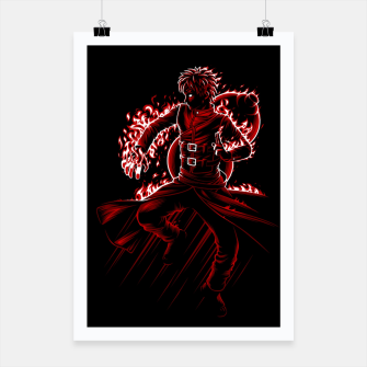 Thumbnail image of Sand of fire Cartel, Live Heroes