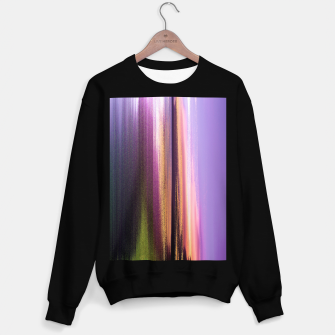 Thumbnail image of Northern lights Sweater regular, Live Heroes