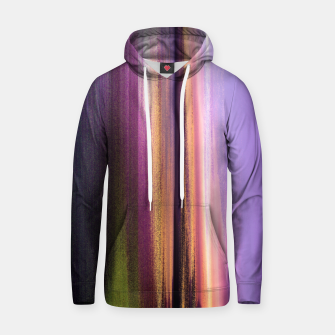 Thumbnail image of Northern lights Hoodie, Live Heroes