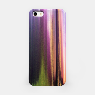 Thumbnail image of Northern lights iPhone Case, Live Heroes