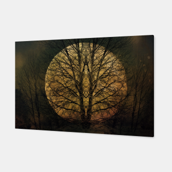 Thumbnail image of Tree of knowledge Canvas, Live Heroes