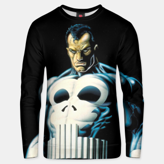 Thumbnail image of Punisher, Live Heroes