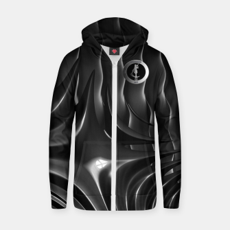 Thumbnail image of SublowGrim City Hero V.3 Hoodie, Live Heroes