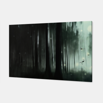 Thumbnail image of Midnight flight Canvas, Live Heroes
