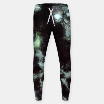 Thumbnail image of Loom Sweatpants, Live Heroes
