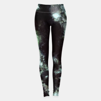 Thumbnail image of Loom Leggings, Live Heroes