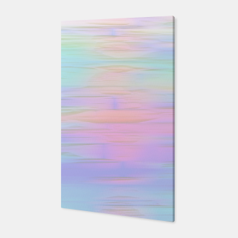 Thumbnail image of Noisy gradient 1 pastel  Canvas, Live Heroes
