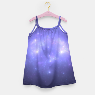 Thumbnail image of Visions of the Stars Girl's dress, Live Heroes