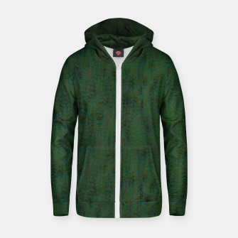 Thumbnail image of Real Green Pine Hoodie, Live Heroes