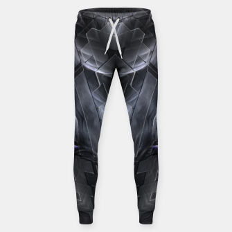 Thumbnail image of Ephricordian Sweatpants, Live Heroes