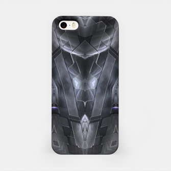 Thumbnail image of Ephricordian iPhone Case, Live Heroes