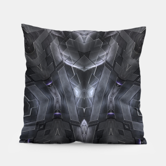 Thumbnail image of Ephricordian Pillow, Live Heroes
