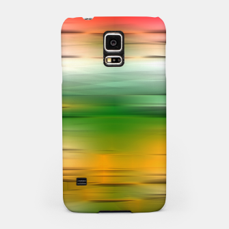 Thumbnail image of Noisy gradient 3 Samsung Case, Live Heroes