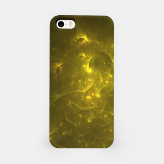 Thumbnail image of Stellar Destiny iPhone Case, Live Heroes
