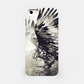 Thumbnail image of Eagle Obudowa iPhone, Live Heroes