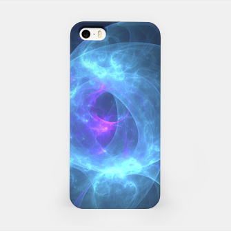 Thumbnail image of Bioluminescence iPhone Case, Live Heroes