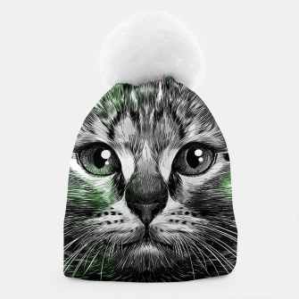 Thumbnail image of Cat Czapka, Live Heroes