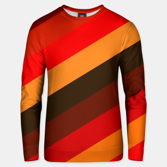 Thumbnail image of Passion Colors Unisex sweater, Live Heroes