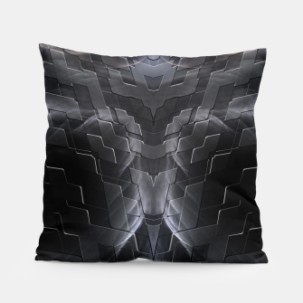 Thumbnail image of HAW-JR M4M1 Pillow, Live Heroes