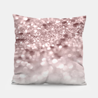 Thumbnail image of Marble Princess Glitter Dream #1 #shiny #gem #decor #art  Kissen, Live Heroes