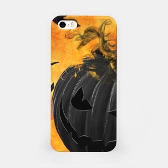 Thumbnail image of halloween Obudowa iPhone, Live Heroes