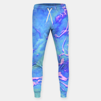 Miniaturka Fiji Beaches Sweatpants, Live Heroes