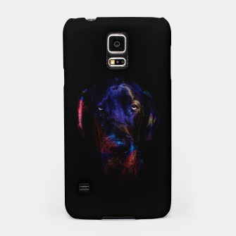 Thumbnail image of Dogs Samsung Case, Live Heroes