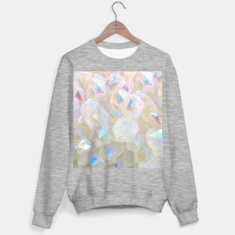 Thumbnail image of Kids Club Sweater regular, Live Heroes