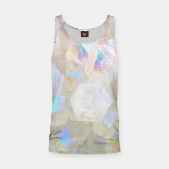 Thumbnail image of Kids Club Tank Top, Live Heroes