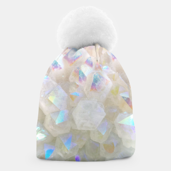 Thumbnail image of Kids Club Beanie, Live Heroes