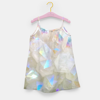 Thumbnail image of Kids Club Girl's dress, Live Heroes