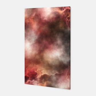 Thumbnail image of Anomalous Nebula Canvas, Live Heroes