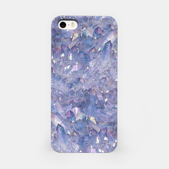 Thumbnail image of Melancholy iPhone Case, Live Heroes