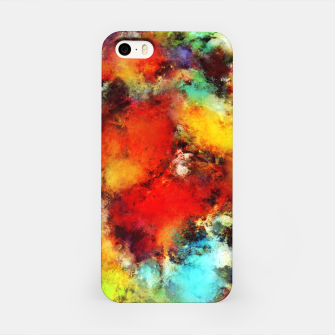 Thumbnail image of Expansion iPhone Case, Live Heroes