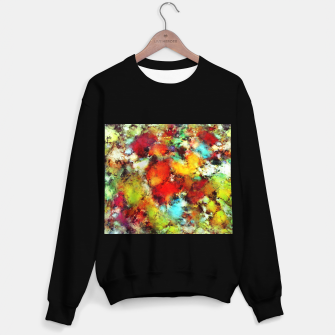 Thumbnail image of Expansion Sweater regular, Live Heroes