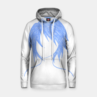 Thumbnail image of Kindly  Hoodie, Live Heroes