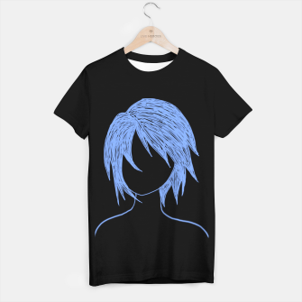 Kindly  T-shirt regular thumbnail image