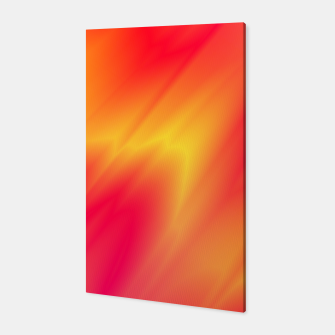 Thumbnail image of fire & flame Canvas, Live Heroes