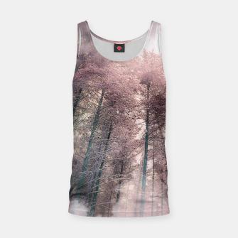 Miniatur Head in the clouds Tank Top, Live Heroes