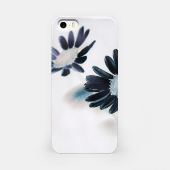 Miniatur Morning blues iPhone Case, Live Heroes