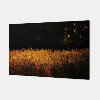 Thumbnail image of Golden wings Canvas, Live Heroes