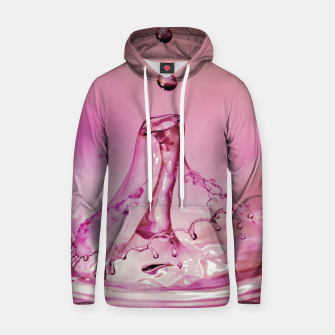 drip the drop #1 Hoodie thumbnail image