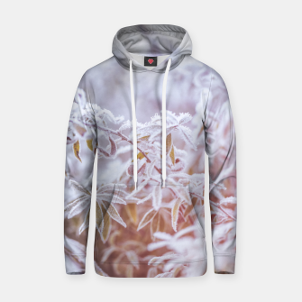 cold #1 Hoodie thumbnail image