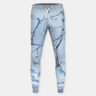 Thumbnail image of waterworld #1 Sweatpants, Live Heroes